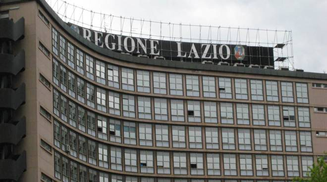 regione_lazio
