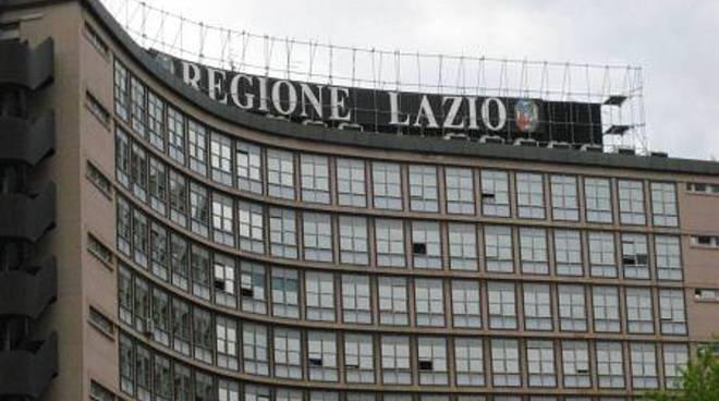 Regione-Lazio4