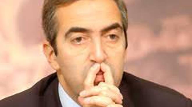 Maurizo Gasparri