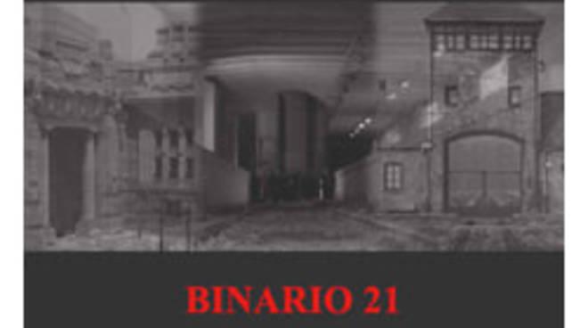 1_viaggio-nella-memoria-binario21