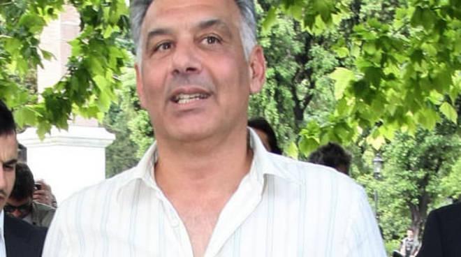 James Pallotta