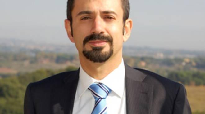Stefano Erbaggi