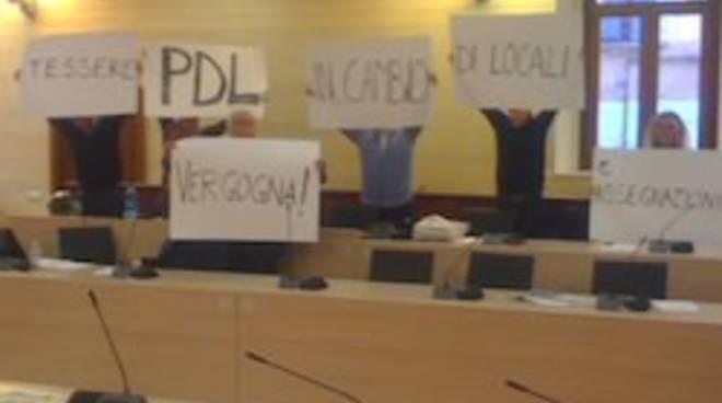 proteste_aula