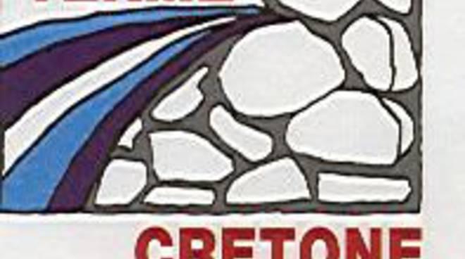 logo terme di cretone