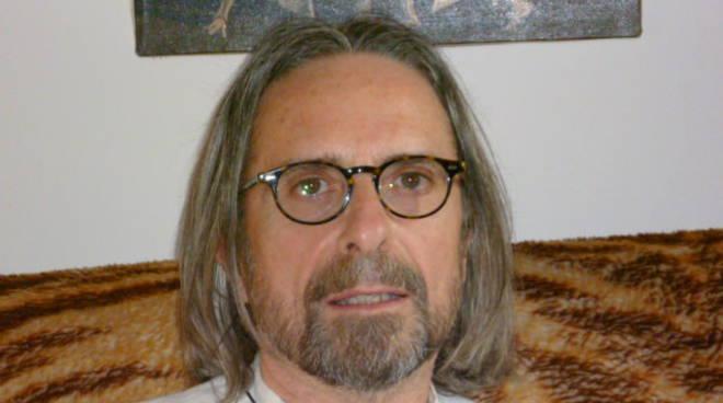 Stefano Maria Palmitessa