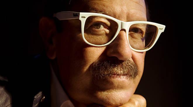 Walter Savelli al Teatro delle Muse