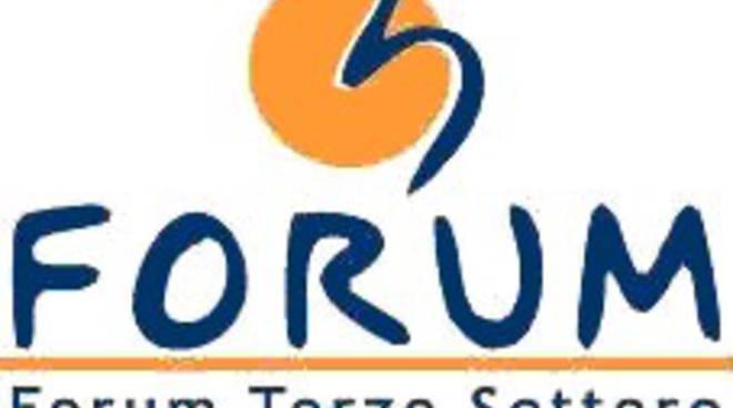 Forum Terzo Settore - Lazio