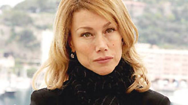 Nancy Brilli