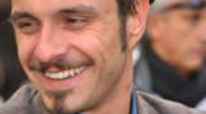Daniele Torquati