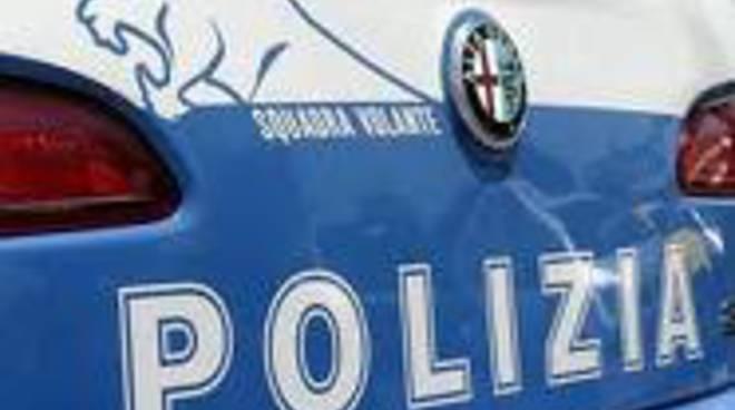 In un'indagine sul traffico internazionale di droga partita da Roma sono state arrestate 15 persone.