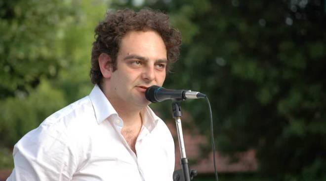 Julian Colabello