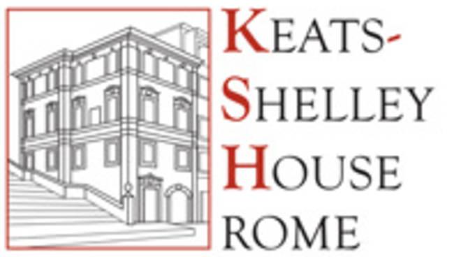 KSH Rome