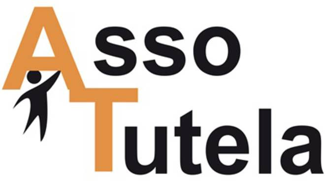 Logo AssoTutela