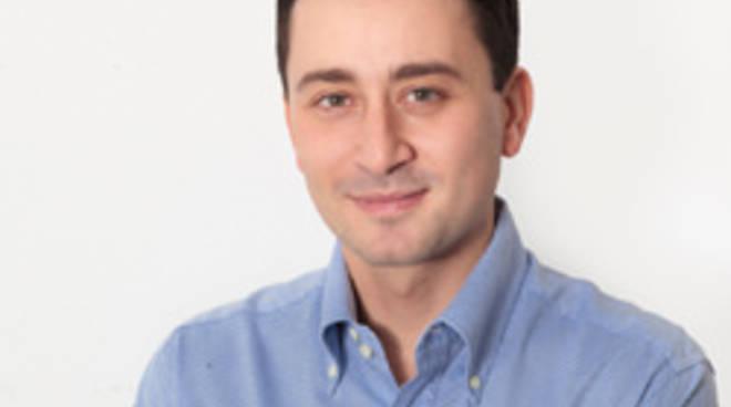 Maurizio Veloccia