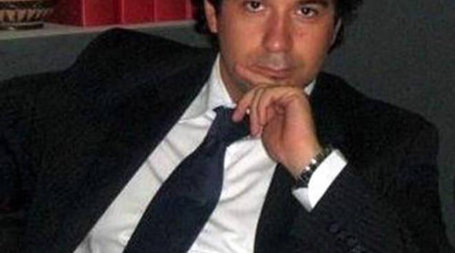 Michel Emi Maritato Assotutela