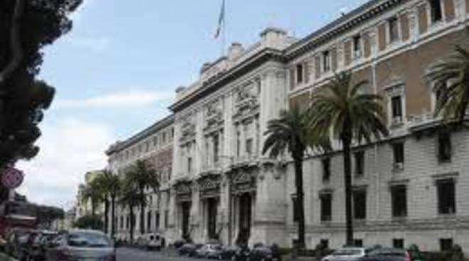 Palazzo Marina