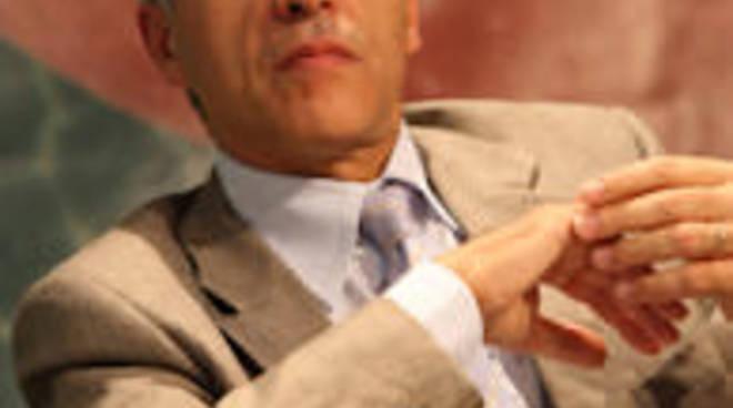 Luigi Nieri