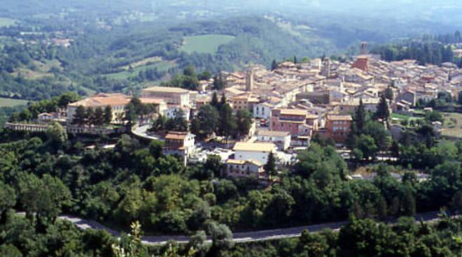 Amatrice-Panorama-1