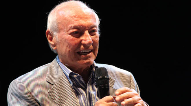 Buon Compleanno Marco Bettiol Piero Angela Antonio Martino