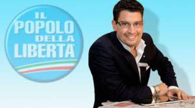 Marco Rollero