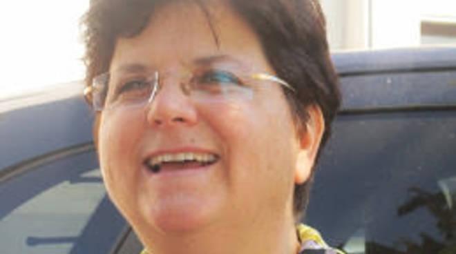 Rita Cutini