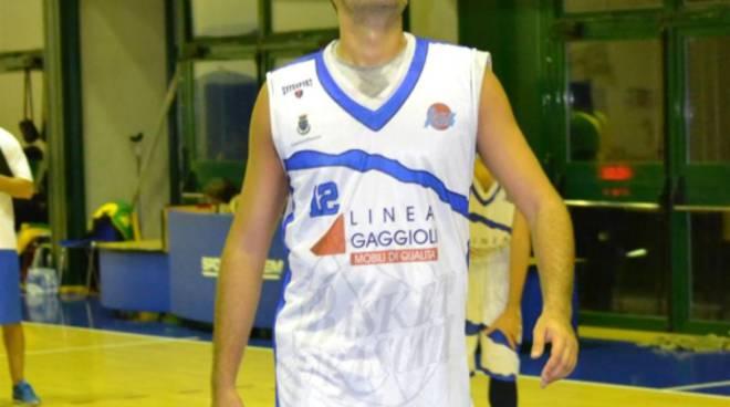 Alessandro Monni