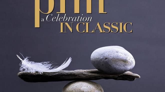 Cover PFM in Classic_web