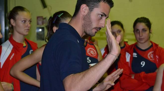 Dario De Notarpietro