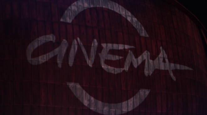 Festival del Cinema Roma 2013