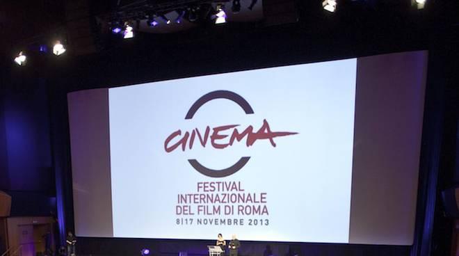 Festival del Film Roma