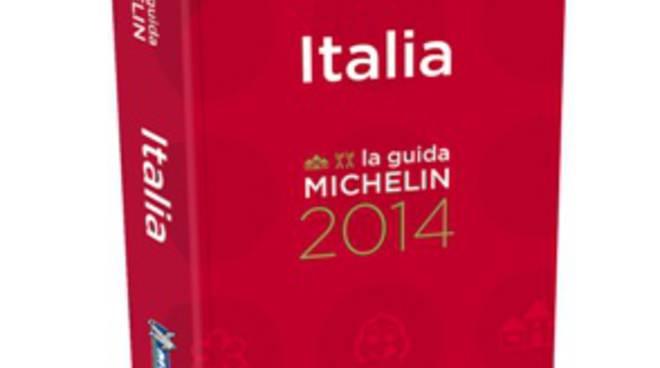 gm-italia_2014
