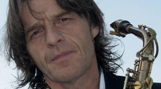 Jean Pierre Zanella