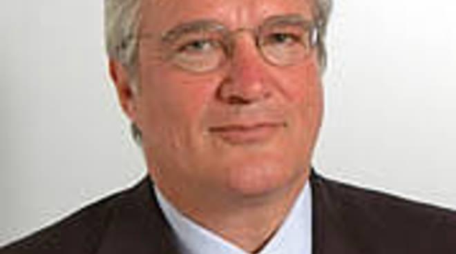 Lionello Cosentino