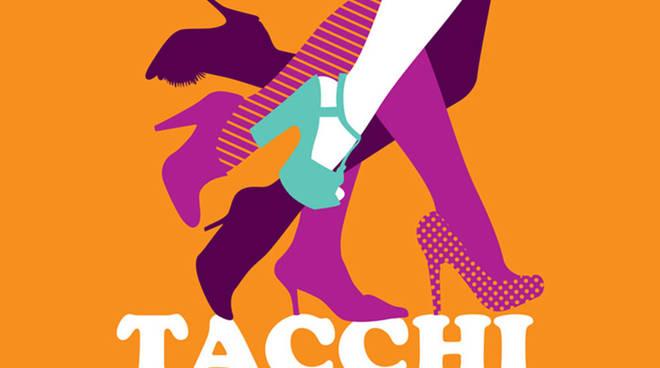Locandina_Tacchi misti