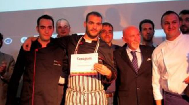 Marco-Martini-chef-emergente-2013