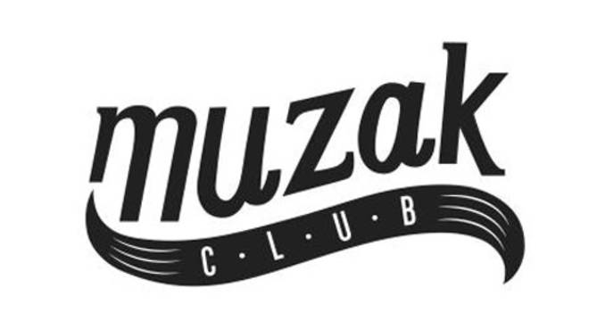 muzak-club