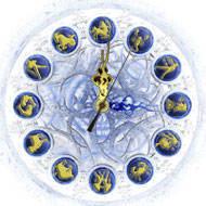 I segni meno creativi in assoluto dello zodiaco: ecco quali sono