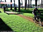 aurelio_sport_ciclismo_pineto