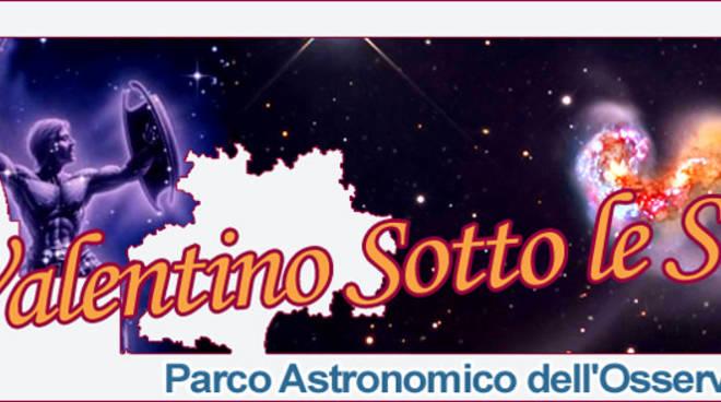banner_valentino