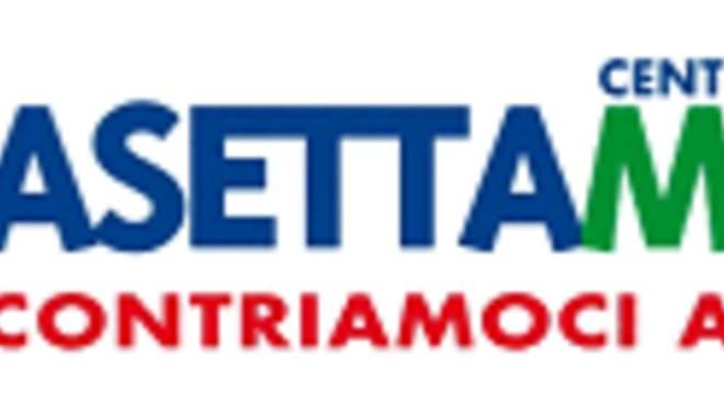 Casetta Mattei