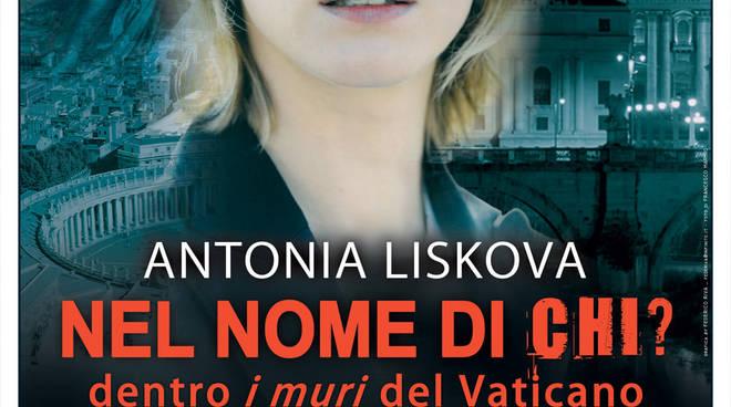 manifesto-NEL-NOME-DI-CHI light