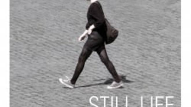still_life_loprieno_r_thumb_medium250_0