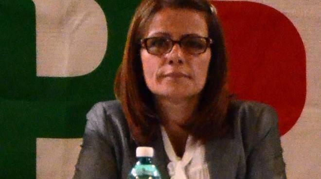 Manuela Chioccia