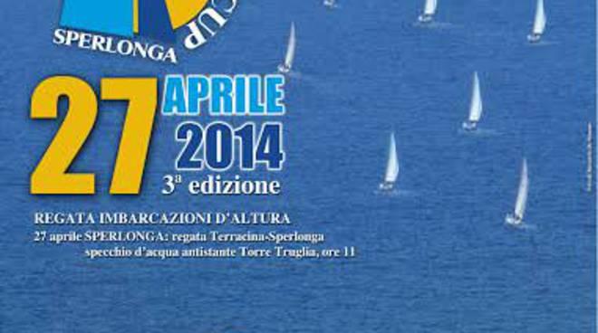 Tiberio Cup 2014 locandina