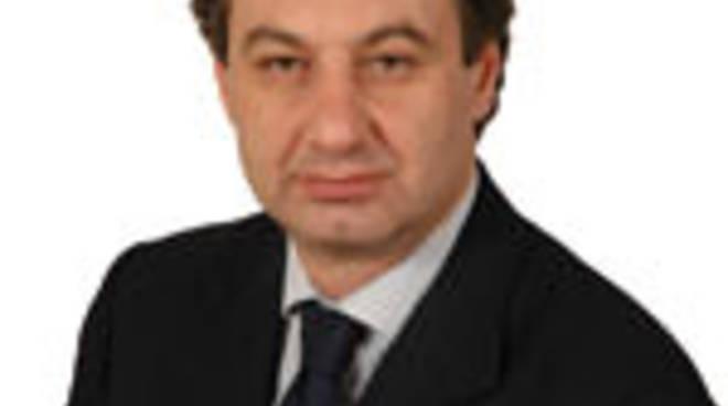 Fabio Armeni