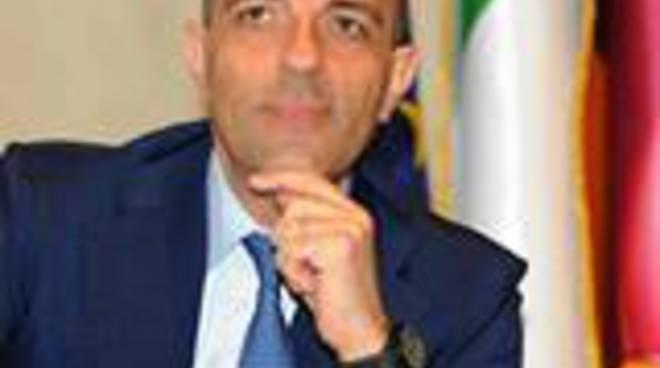 Marco Pomarici