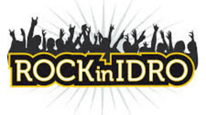 Rock In Idro