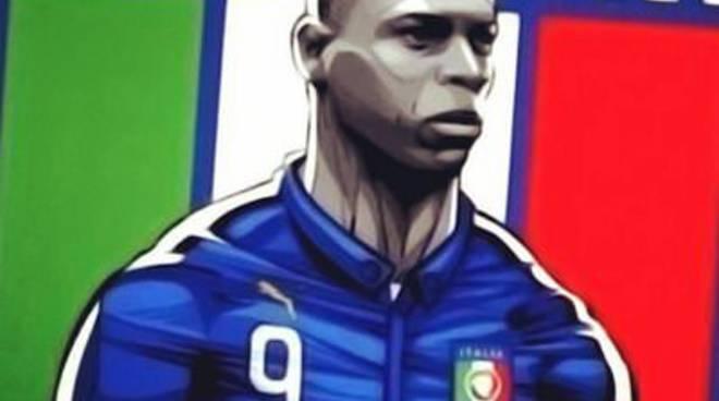 Buon Compleanno Mario Balotelli, Franco Tatò, Teo