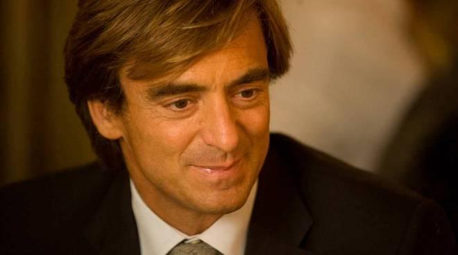 Orlando Corsetti