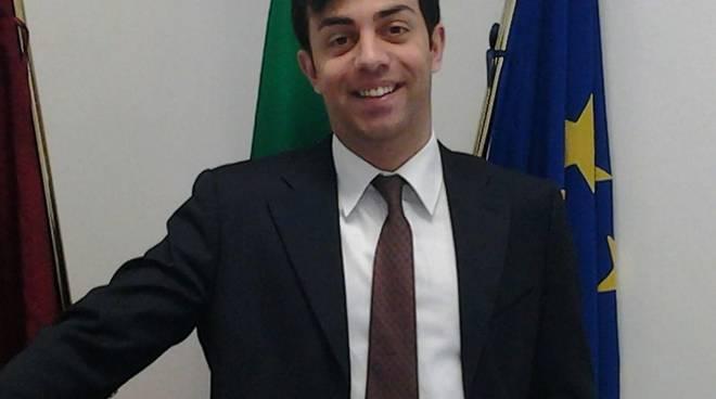 Presidente Barletta
